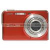 Ремонт Фотоаппаратов Casio EXILIM CARD EX-S770