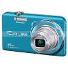 Ремонт Фотоаппаратов Casio EXILIM Zoom EX-ZS20